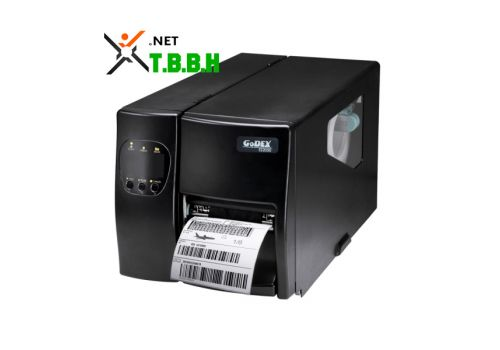 may-in-tem-nhan-godex-ez-2150