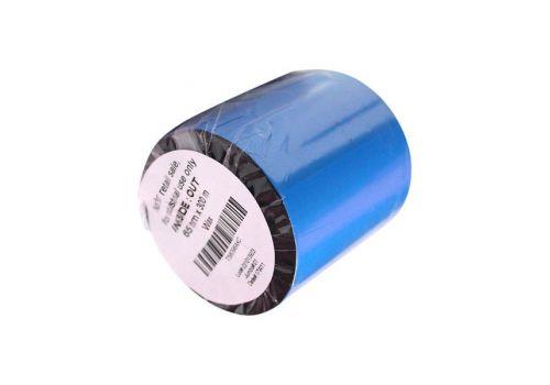muc-in-ma-vach-ribbon-wax-65mm-300m