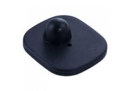 Tem từ cứng RF 48x42mm (quần áo, giỏ xách, giày dép)