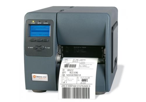 Máy in mã vạch Datamax O'Neil I Class I-4606 Mark II (I-4606e)