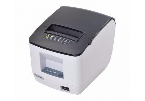 Máy in nhiệt Xprinter XP-V320L