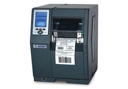 Máy in mã vạch Datamax O'Neil H Class H-8308X