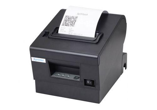 Máy In Nhiệt Xprinter XP - Q200L
