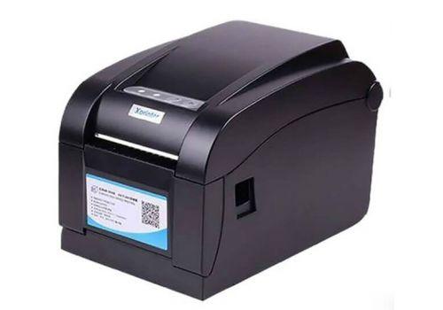 Xprinter XP 350B