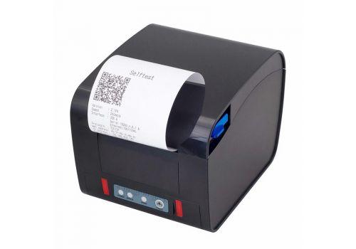xprinter xp D230H